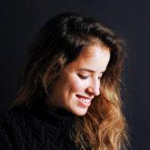 Marina Aísa