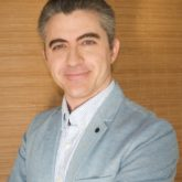 Manuel Polo