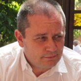Juantomás Garcia Molina