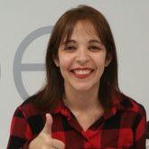 Verónica Rivas Remiseiro